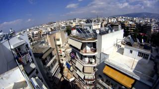 Φοιτητικό σπίτι: Πού κυμαίνονται οι τιμές των ενοικίων ανά πόλεις