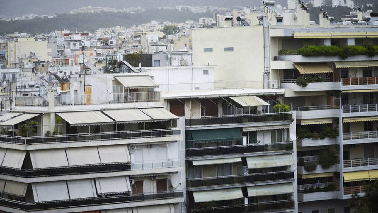 Φοιτητικά σπίτια: Δυσεύρετα και ακριβά στην Αθήνα