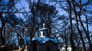 Φωτιά Μάτι: Στους 98 οι νεκροί της εθνικής τραγωδίας