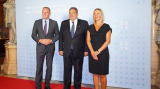 Καμμένος: Οι προκλητικές δηλώσεις αξιωματούχων της πΓΔΜ δυναμιτίζουν την προσπάθεια για λύση