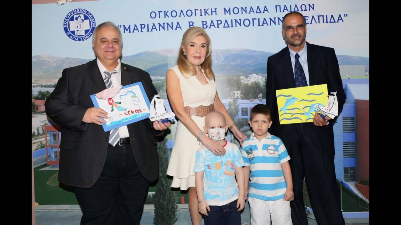 https://cdn.cnngreece.gr/media/news/2018/08/30/144717/photos/snapshot/5.jpg