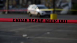 «Με είχε τρελάνει»: Έκοψε τα φρένα στο αυτοκίνητο της συντρόφου του κι εκείνη σκοτώθηκε σε τροχαίο