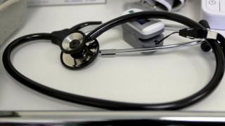Μεγάλες ελλείψεις σε ειδικευόμενους γιατρούς στα νοσοκομεία - 20% οι κενές θέσεις στην Αττική
