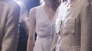 Fashion Report: δύο νέοι σχεδιαστές στη Nina Ricci & η απόβαση του Zegna στις ΗΠΑ