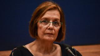 Ζορμπά για «θάνατο» του Κ. Γαβρά: Οι επιθέσεις με fake news δεν αφήνουν κανέναν ανεπηρέαστο