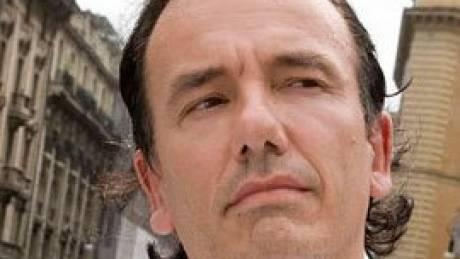Τομάσο Ντε Μπενεντέτι: Ο Ιταλός που «πέθανε» τον Κώστα Γαβρά