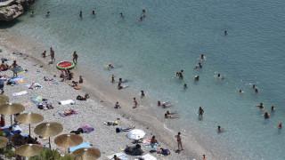 Κοινωνικός τουρισμός: Σήμερα η τελευταία μέρα παραλαβής των δελτίων
