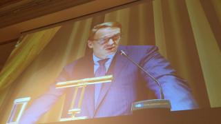 Βάιντμαν: Η Ελλάδα έχει ανάγκη από πρόσθετες μεταρρυθμίσεις