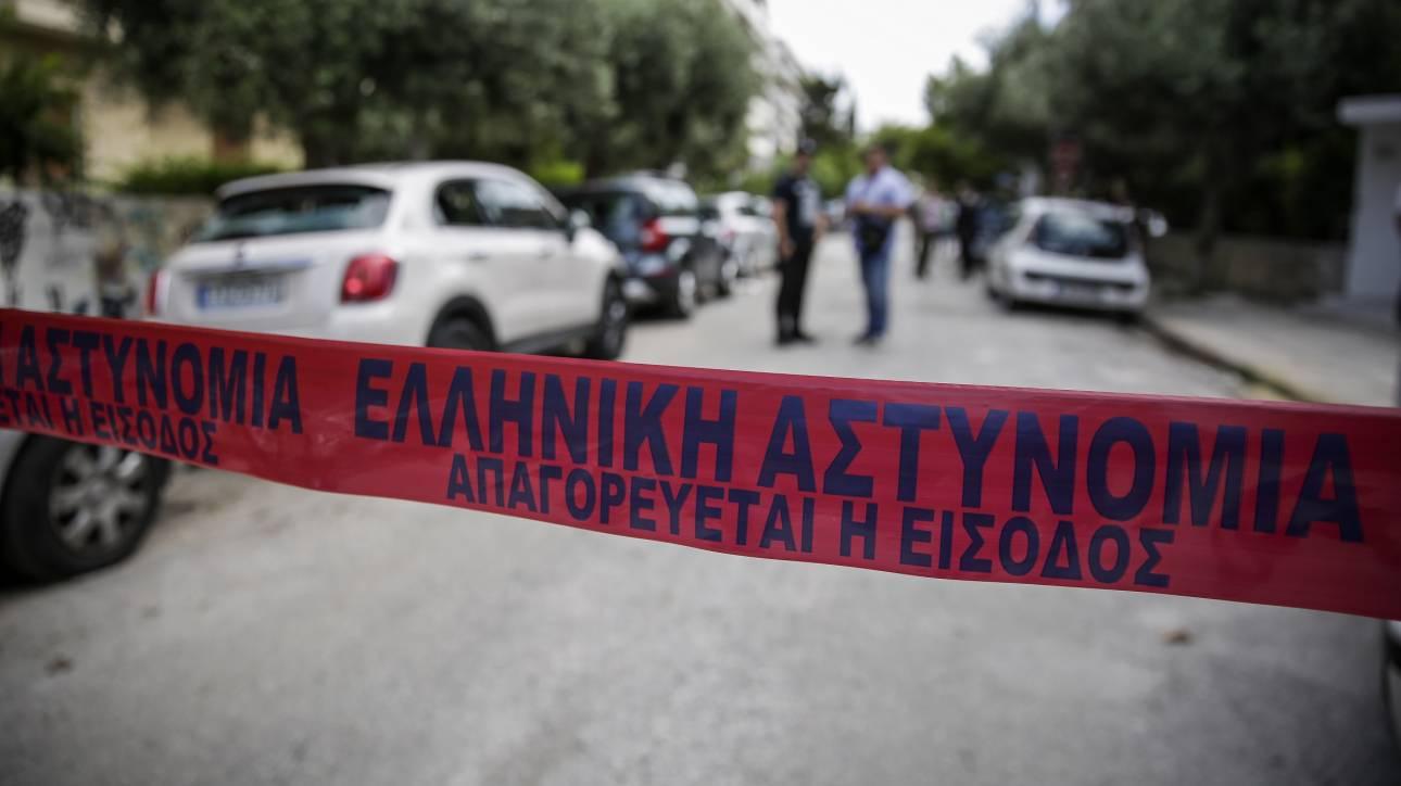 Δράμα: Ανήλικος μαχαίρωσε 52χρονο
