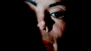 Μαικλ Τζάκσον: Ο βασιλιάς της ποπ θα γινόταν 60 ετών