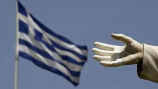 Το χρέος στο επίκεντρο του EuroWorking Group