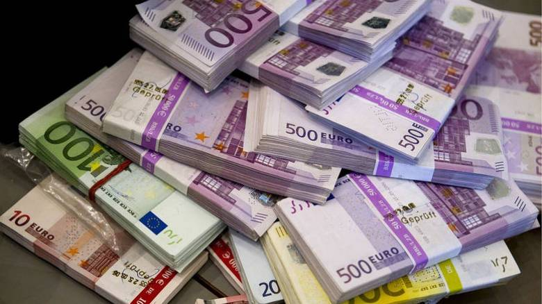 Το Δημόσιο «τρέχει» να εξοφλήσει χρέη 900 εκατ. ευρώ έως το τέλος του 2018