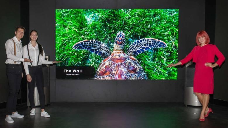 IFA 2018: η τεχνητή νοημοσύνη μπαίνει στο σπίτι μας