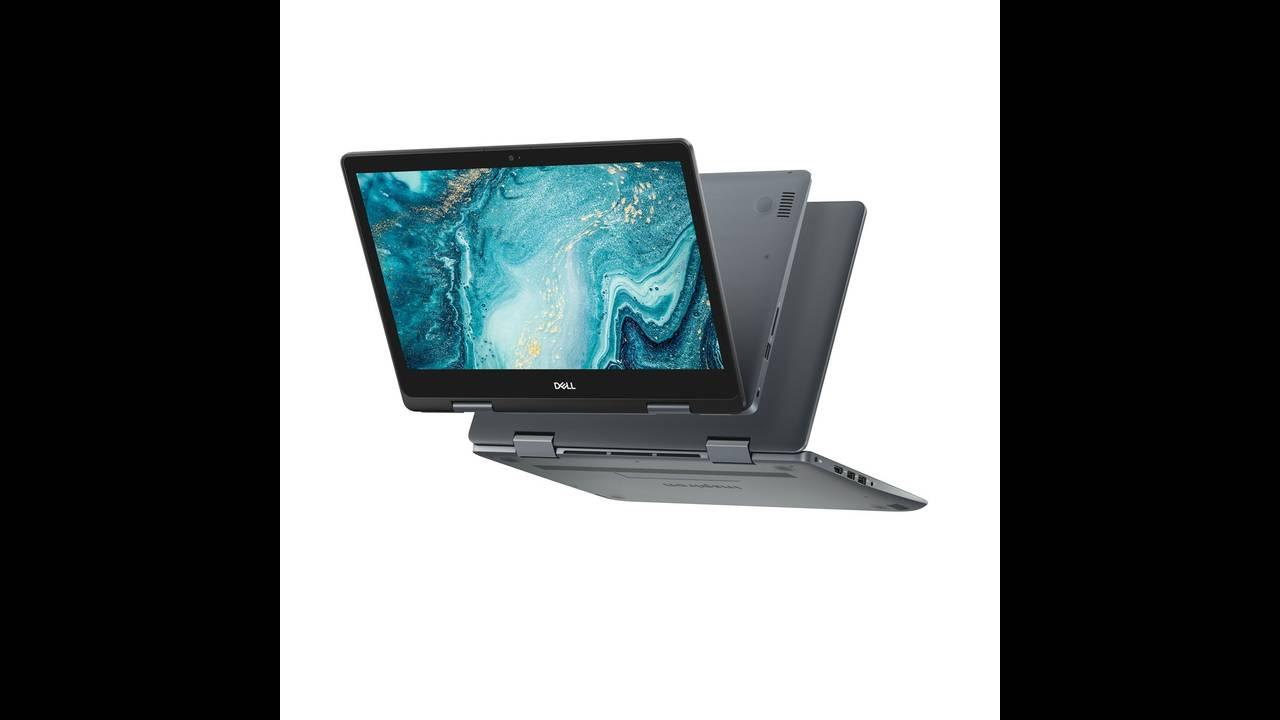 https://cdn.cnngreece.gr/media/news/2018/08/31/144848/photos/snapshot/Dell_IFA_2018_laptop-inspiron-14-5481_s.jpg