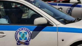 Θεσσαλονίκη: Θύμα εκβιασμού με «ροζ» βίντεο 37χρονη