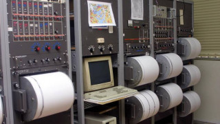 Σεισμός σε Τρίκαλα και Καρδίτσα: Κατολισθήσεις, μετασεισμός και καταγραφή ζημιών