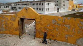 Διαβόητη φυλακή του Αντόνιο Σαλαζάρ μετατρέπεται σε μουσείο-μνήμης