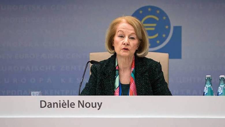 Απάντηση Νουί σε Χουντή για τα δάνεια των τραπεζιτών