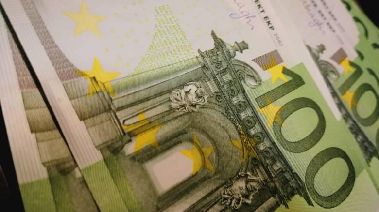 Συντάξεις Σεπτεμβρίου: Πότε θα πληρωθούν οι δικαιούχοι των υπόλοιπων ταμείων