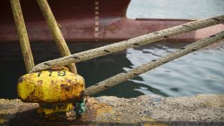 ΠΝΟ: Άκαρπη η συνάντηση με τους ακτοπλόους, δεμένα τα πλοία στις 3 Σεπτεμβρίου