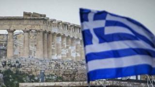 Αξιωματούχος Ευρωζώνης: Η Ελλάδα να μείνει προσηλωμένη στα συμφωνηθέντα