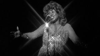 Αρίθα Φράνκλιν: Το τελευταίο «αντίο» στη βασίλισσα της Soul