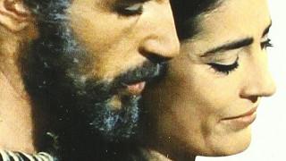 Ειρήνη Παπά: αφιέρωμα σε μια Καρυάτιδα του θεάματος με την Οδύσσεια