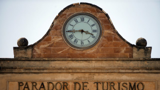 Τέλος στην εναλλαγή χειμερινής-θερινής ώρας θα προτείνει η Κομισιόν