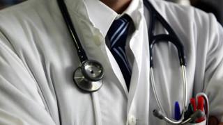 Υπόθεση Αριστείδη Φλώρου: Στοιχεία για τις ιατρικές γνωματεύσεις ζητά ο ΙΣΑ