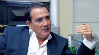 Μαρκοπουλιώτης: Τα συμπλέγματα επιχειρήσεων κλειδί για την ανάκαμψη της οικονομίας