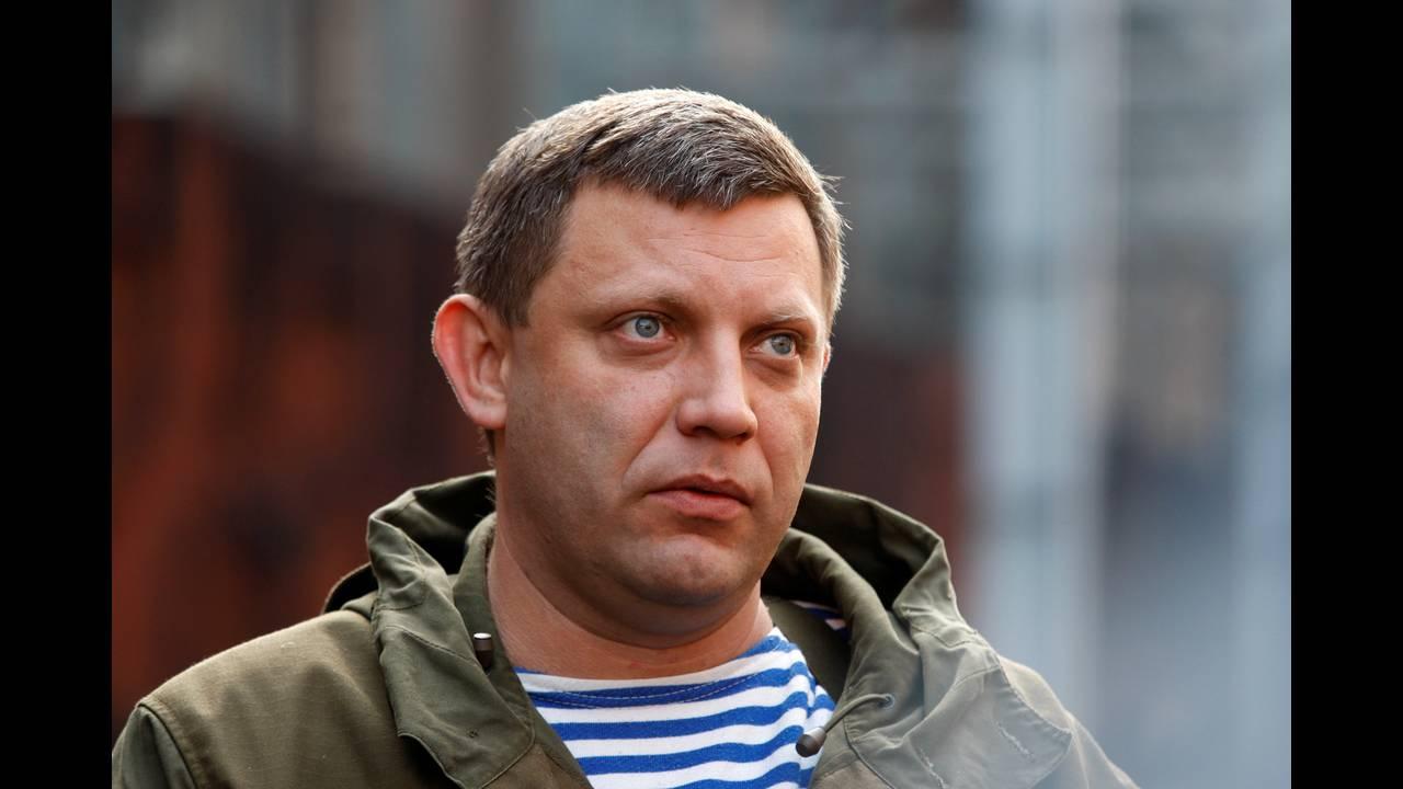 https://cdn.cnngreece.gr/media/news/2018/09/01/144997/photos/snapshot/2018-08-31T153607Z_221779827_RC1185B23590_RTRMADP_3_UKRAINE-CRISIS-ZAKHARCHENKO.JPG