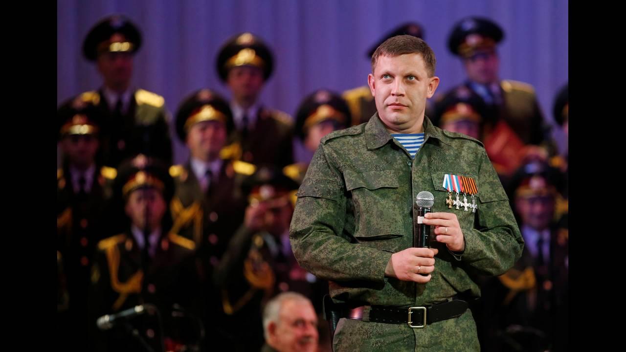https://cdn.cnngreece.gr/media/news/2018/09/01/144997/photos/snapshot/2018-08-31T154530Z_1449400708_RC147FE31AB0_RTRMADP_3_UKRAINE-CRISIS-ZAKHARCHENKO.JPG