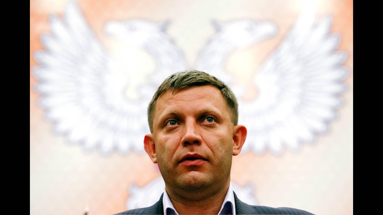 https://cdn.cnngreece.gr/media/news/2018/09/01/144997/photos/snapshot/2018-08-31T154656Z_1723952754_RC19FCBA4BB0_RTRMADP_3_UKRAINE-CRISIS-ZAKHARCHENKO.JPG