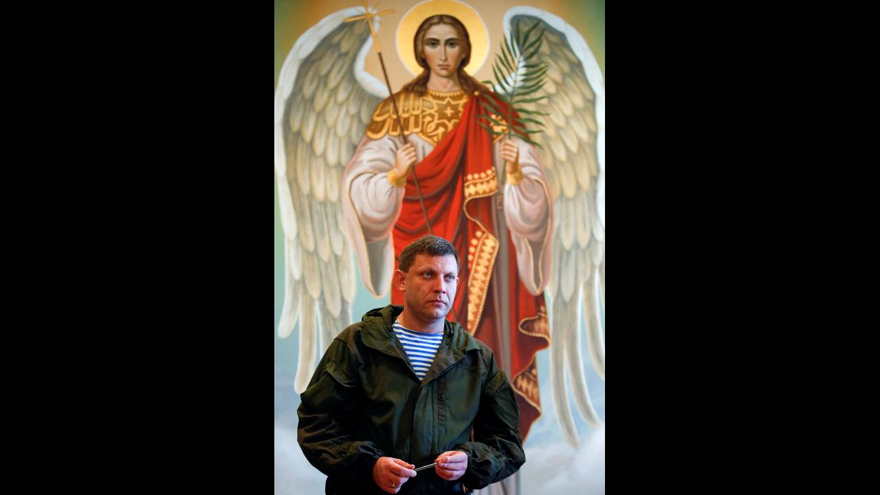 https://cdn.cnngreece.gr/media/news/2018/09/01/144997/photos/snapshot/2018-08-31T155043Z_1031270342_RC162F70B900_RTRMADP_3_UKRAINE-CRISIS-ZAKHARCHENKO.JPG