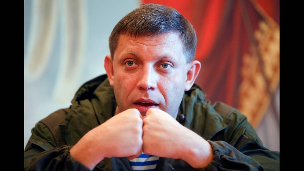 https://cdn.cnngreece.gr/media/news/2018/09/01/144997/photos/snapshot/2018-08-31T155219Z_1684130389_RC13D2FFEFD0_RTRMADP_3_UKRAINE-CRISIS-ZAKHARCHENKO.JPG