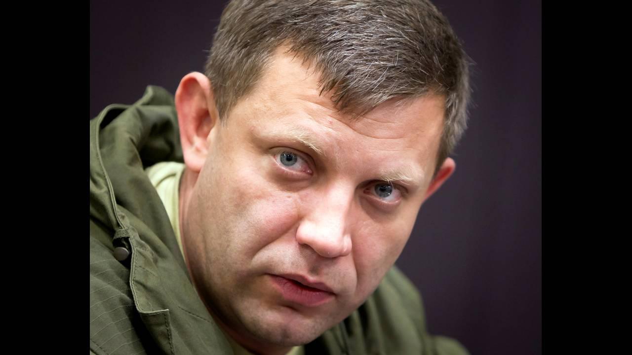 https://cdn.cnngreece.gr/media/news/2018/09/01/144997/photos/snapshot/2018-08-31T155928Z_1368108537_RC1EFA4CB500_RTRMADP_3_UKRAINE-CRISIS-ZAKHARCHENKO.JPG