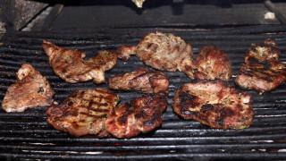 Η διατροφική προτίμηση των Ελλήνων που αποτρέπει τροφιμογενείς λοιμώξεις