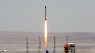 Η Τεχεράνη σχεδιάζει να ενισχύσει τις δυνατότητές της σε βαλλιστικούς πυραύλους και πυραύλους κρουζ