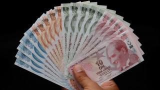 Και άλλος κολοσσός πτώχευσε στην Τουρκία λόγω της αστάθειας στην αγορά