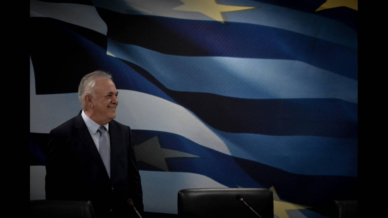 https://cdn.cnngreece.gr/media/news/2018/09/02/145074/photos/snapshot/4536189.jpg