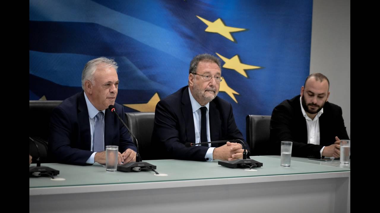 https://cdn.cnngreece.gr/media/news/2018/09/02/145074/photos/snapshot/4536191.jpg