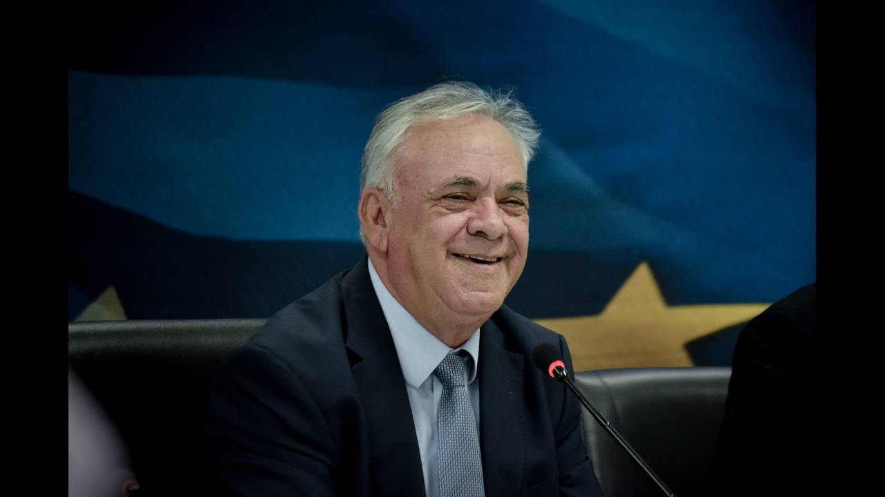 https://cdn.cnngreece.gr/media/news/2018/09/02/145074/photos/snapshot/4536200.jpg