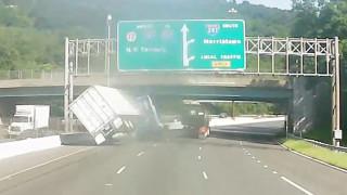 Η επιθετική οδήγηση βλάπτει: Ιδού η επιβεβαίωση