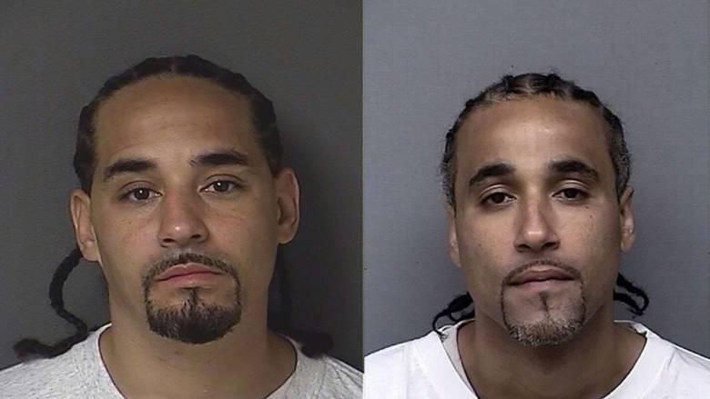 Έμεινε 17 χρόνια στη φυλακή, λόγω εξωπραγματικής ομοιότητας με τον πραγματικό δράστη