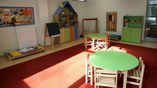 Παιδικοί σταθμοί: Voucher σε όλα τα παιδιά των πυρόπληκτων περιοχών της Αττικής