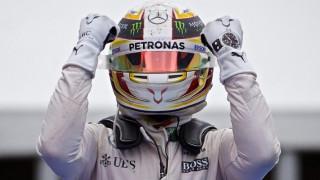 Formula 1: Νικητής ο Χάμιλτον στο Γκραν Πρι της Μόντσα