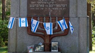 Ισραήλ: Το δημόσιο ραδιόφωνο ζήτησε συγγνώμη επειδή μετέδωσε έργο του Βάγκνερ