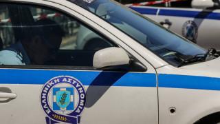 Κρήτη: Εξιχνίαση κλοπών και συλλήψεις για κατοχή όπλων