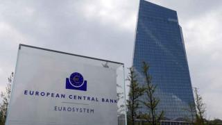 Νέος γύρος επαφών των ελληνικών τραπεζών με τον SSM για τα «κόκκινα» δάνεια