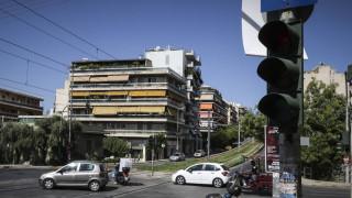 Διευκρινίσεις ΑΔΜΗΕ για το μπλακ άουτ στην Αττική: Πού οφειλόταν